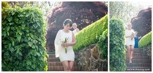 dandenong-cloudehill-wedding-photographer-js-08