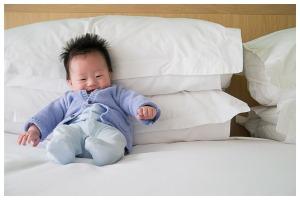 melbourne-baby-photographer-01