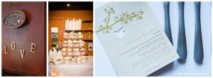 dandenong-cloudehill-wedding-photographer-js-27