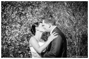 dandenong-cloudehill-wedding-photographer-js-14