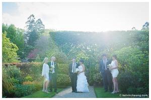 dandenong-cloudehill-wedding-photographer-js-16