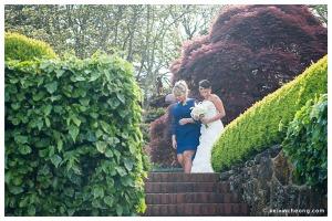 dandenong-cloudehill-wedding-photographer-js-09