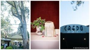 dandenong-cloudehill-wedding-photographer-js-28