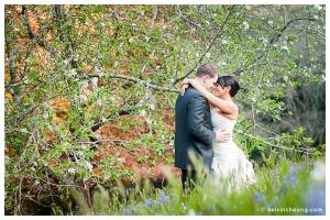 dandenong-cloudehill-wedding-photographer-js-24