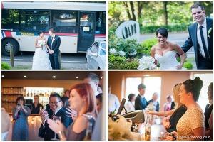 dandenong-cloudehill-wedding-photographer-js-26