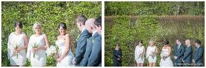 dandenong-cloudehill-wedding-photographer-js-11