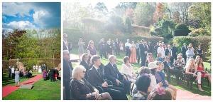 dandenong-cloudehill-wedding-photographer-js-12