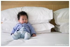 melbourne-baby-photographer-03