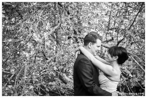 dandenong-cloudehill-wedding-photographer-js-23