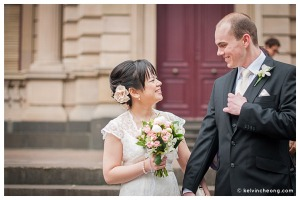 melbourne-wedding-photographer-cl-02