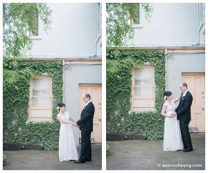melbourne-wedding-photographer-01