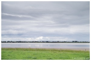 colac-photography-04