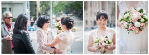 melbourne-wedding-photographer-cl-03