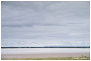 colac-photography-05