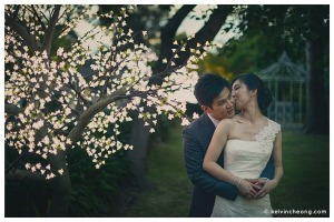 bram-leigh-wedding-photography-tml-26