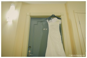 bram-leigh-wedding-photography-tml-01
