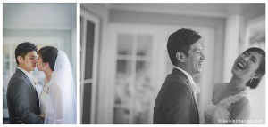 bram-leigh-wedding-photography-tml-16-2