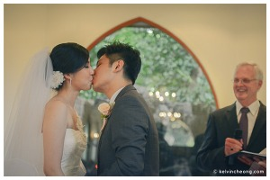 bram-leigh-wedding-photography-tml-12