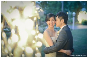 bram-leigh-wedding-photography-tml-24