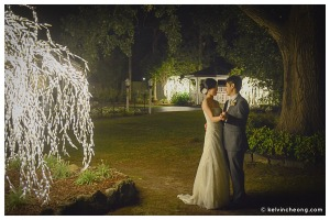 bram-leigh-wedding-photography-tml-27