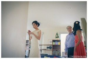 bram-leigh-wedding-photography-tml-03