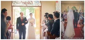 bram-leigh-wedding-photography-tml-08