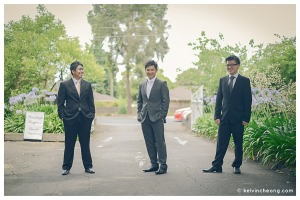 bram-leigh-wedding-photography-tml-06