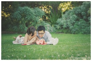 engagement-photography-stkilda-dv-10