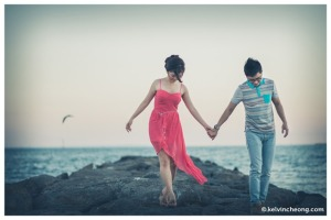 engagement-photography-portmelbourne-dv-19