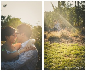 engagement-photography-stkilda-dv-12
