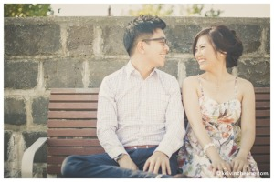 engagement-photography-stkilda-dv-01