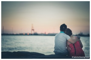 engagement-photography-portmelbourne-dv-20