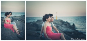 engagement-photography-portmelbourne-dv-18