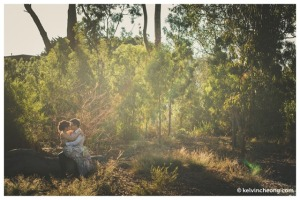 engagement-photography-stkilda-dv-13