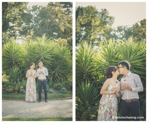 engagement-photography-stkilda-dv-03