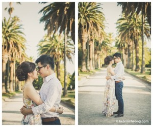 engagement-photography-stkilda-dv-14