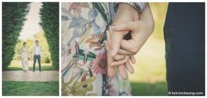 engagement-photography-stkilda-dv-07