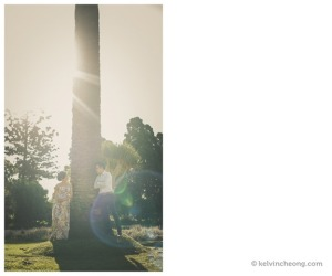engagement-photography-stkilda-dv-05