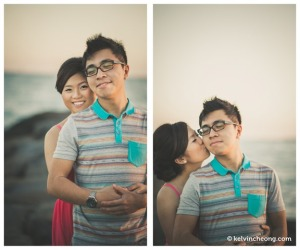 engagement-photography-portmelbourne-dv-16