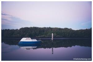 fuji-xe1-tea-gardens-boat-water