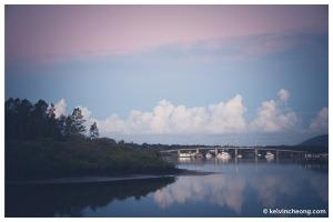 fuji-xe1-tea-gardens-bridge-water