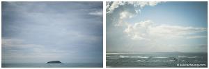 fuji-xe1-sea-clouds