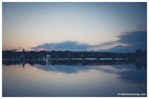 fuji-xe1-tea-gardens-bridge-water2
