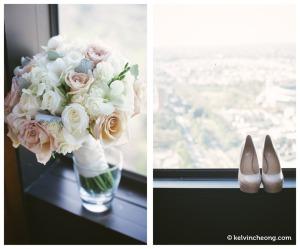 02-kc-sofitel-melbourne-wedding-photographer
