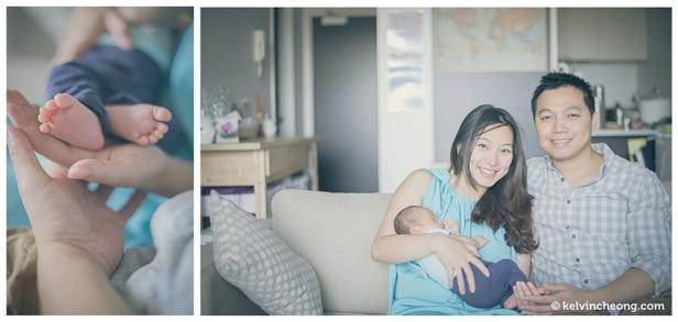 melbourne-baby-photographer-05