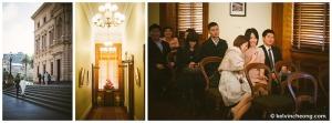 09-kc-treasury-melbourne-wedding-photographer