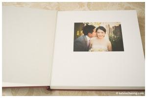 queensberry-press-album-lj-04
