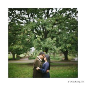 southbank-gardens-melbourne-photographer-sa-06