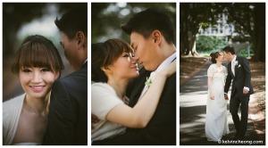 19-kc-treasury-gardens-melbourne-wedding-photographer