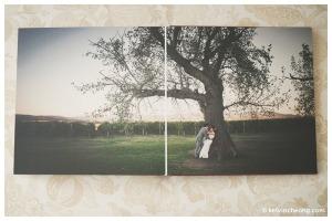 queensberry-press-album-lj-11